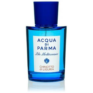 ACQUA DI PARMA Chinotto di Liguria EdT 75 ml