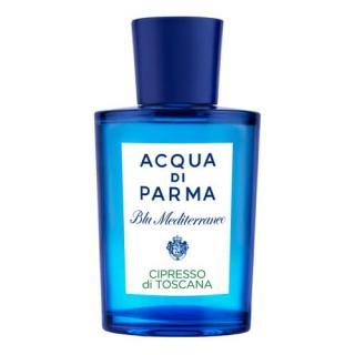ACQUA DI PARMA - Cipresso di Toscana - Toaletní voda
