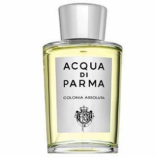 Acqua di Parma Colonia Assoluta kolínská voda unisex 2 ml Odstřik