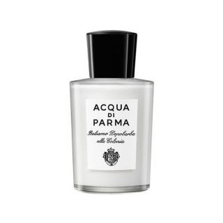Acqua Di Parma Colonia - balzám po holení 100 ml