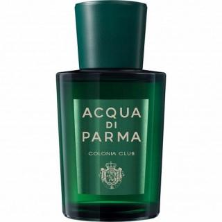 Acqua Di Parma Colonia Club - EDC 180 ml