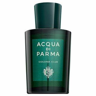 Acqua di Parma Colonia Club kolínská voda unisex 100 ml