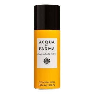 ACQUA DI PARMA - Colonia - Deodorant ve spreji