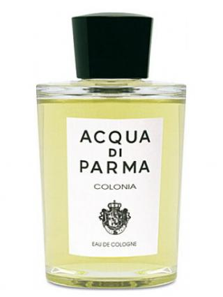 Acqua Di Parma Colonia - EDC 100 ml