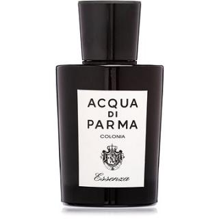 ACQUA di PARMA Colonia Essensa EdC 100 ml