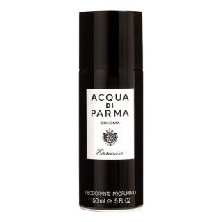 ACQUA DI PARMA - Colonia Essenza Deo Spray - Deodorant ve spreji