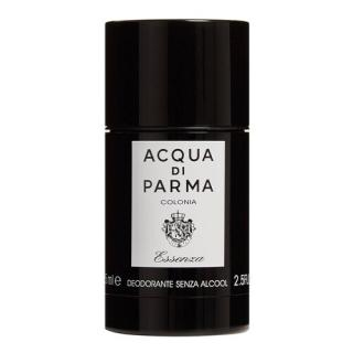 ACQUA DI PARMA - Colonia Essenza - Deodorant v tyčince