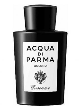 Acqua Di Parma Colonia Essenza - EDC 50 ml