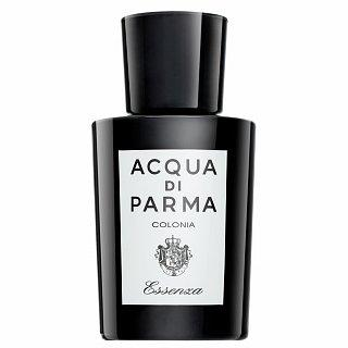 Acqua di Parma Colonia Essenza kolínská voda pro muže 50 ml