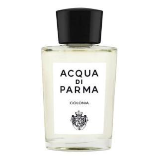 ACQUA DI PARMA - Colonia - Kolínská voda