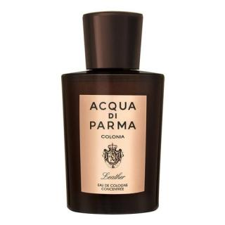 ACQUA DI PARMA - Colonia Leather - Kolínská voda
