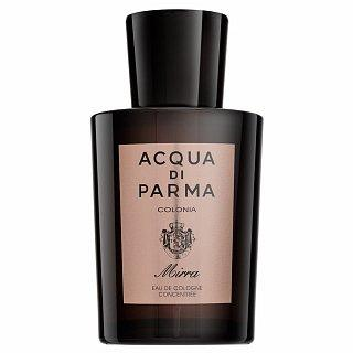 Acqua di Parma Colonia Mirra kolínská voda pro muže 100 ml