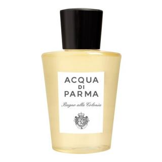 ACQUA DI PARMA - Colonia - Pěna do koupele a sprchový gel