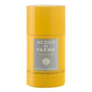 ACQUA DI PARMA - Colonia Pura - Deodorant v tyčince