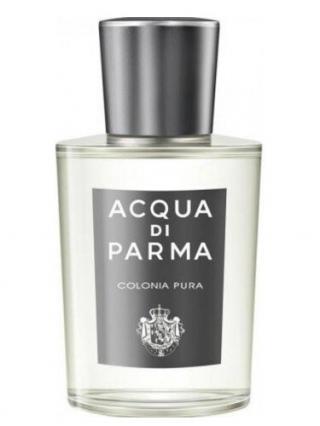 Acqua Di Parma Colonia Pura - EDC 50 ml