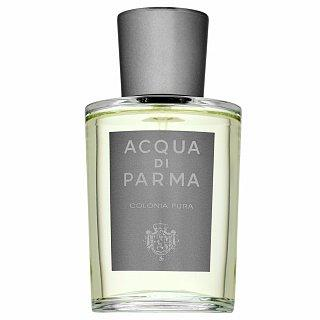 Acqua di Parma Colonia Pura kolínská voda unisex 100 ml