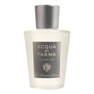 ACQUA DI PARMA - Colonia Pura - Sprchový gel na tělo a vlasy