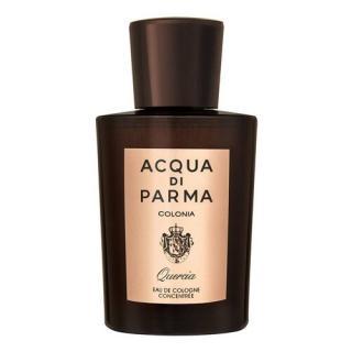 ACQUA DI PARMA - Colonia Quercia - Kolínská voda