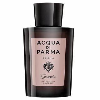 Acqua di Parma Colonia Quercia kolínská voda pro muže 5 ml Odstřik