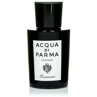 ACQUA DI PARMA Essenza di Colonia EdC 50 ml