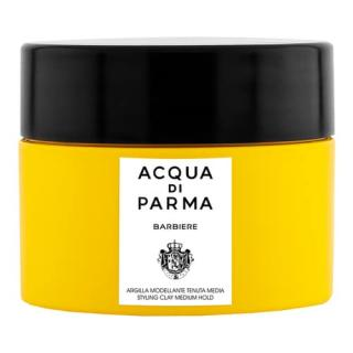 ACQUA DI PARMA - Hair Styling Clay - Gel na vlasy