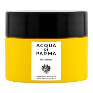 ACQUA DI PARMA - Hair Styling Wax - Vosk na vlasy