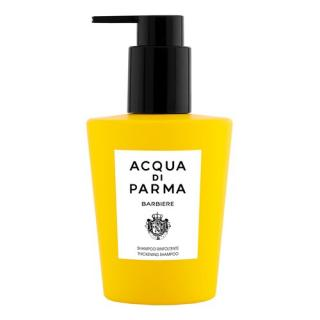 ACQUA DI PARMA - Hair Volumizing Shampoo - Šampon