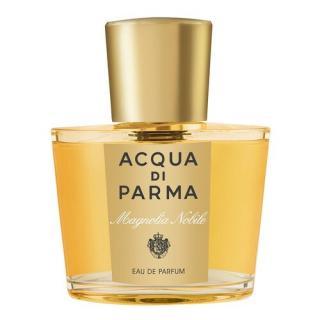 ACQUA DI PARMA - Magnolia Nobile - Parfémová voda