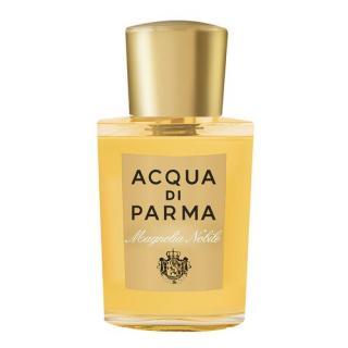 ACQUA DI PARMA - Magnolia Nobile - Parfémová voda v cestovním balení