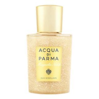 ACQUA DI PARMA - Magnolia Nobile Shimmering Oil - Tělový olej