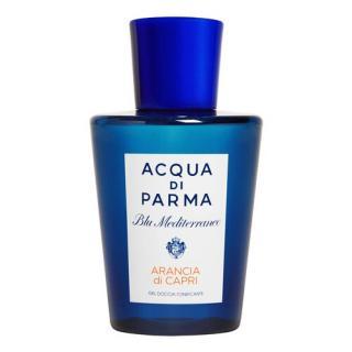 ACQUA DI PARMA - Mediterraneo Arancia di Capri - Sprchový gel