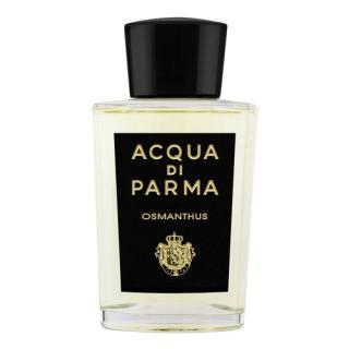 ACQUA DI PARMA - Osmanthus - Parfemová voda