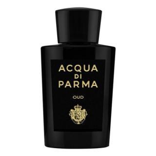ACQUA DI PARMA - Oud - Parfemová voda