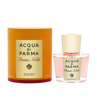 Acqua Di Parma Peonia Nobile - EDP 100 ml dámské