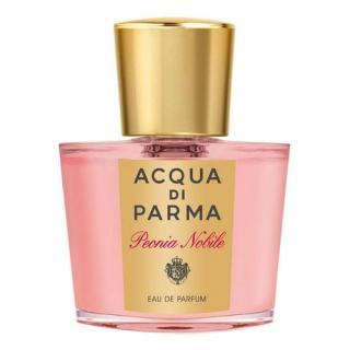 ACQUA DI PARMA - Peonia Nobile - Parfémová voda