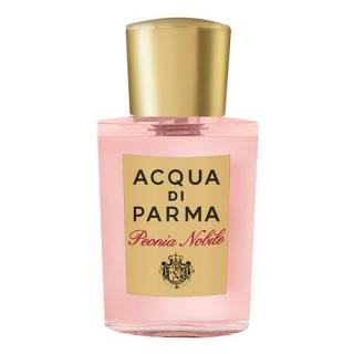 ACQUA DI PARMA - Peonia Nobile - Parfémová voda v cestovním balení