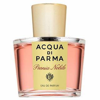 Acqua di Parma Peonia Nobile parfémovaná voda pro ženy 100 ml