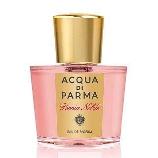 Acqua di Parma Peonia Nobile parfémovaná voda pro ženy 50 ml