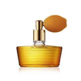 Acqua di Parma Profumo parfémovaná voda pro ženy 150 ml