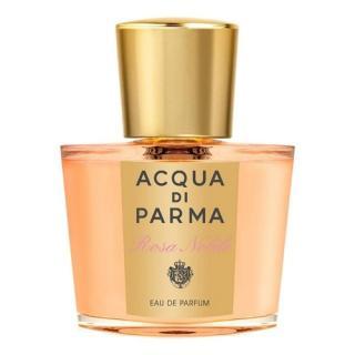 ACQUA DI PARMA - Rosa Nobile - Parfémová voda