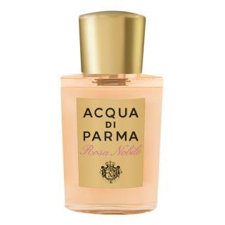 ACQUA DI PARMA - Rosa Nobile - Parfémová voda v cestovním balení