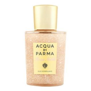 ACQUA DI PARMA - Rosa Nobile Shimmering Oil - Tělový olej