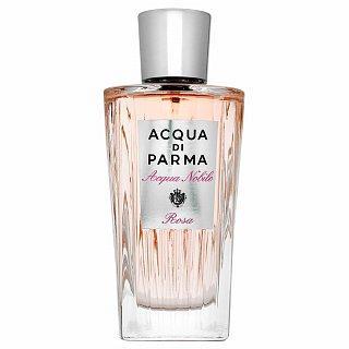 Acqua di Parma Rosa Nobile toaletní voda pro ženy 2 ml Odstřik