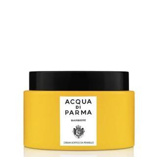 ACQUA DI PARMA - Shaving cream - Krém po holení