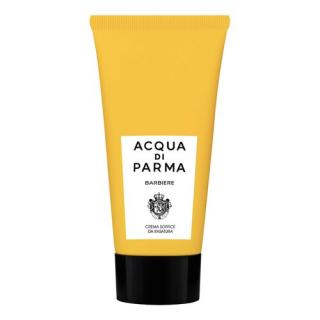 ACQUA DI PARMA - Shaving cream - Krém po holení