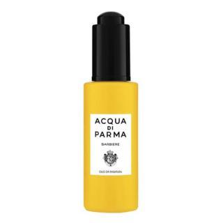 ACQUA DI PARMA - Shaving Oil - Olej na holení