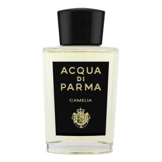 ACQUA DI PARMA - Signature Camelia - Parfémová voda