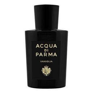 ACQUA DI PARMA - Vaniglia - Parfemová voda