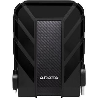 ADATA HD710P HDD 2.5 5TB černý