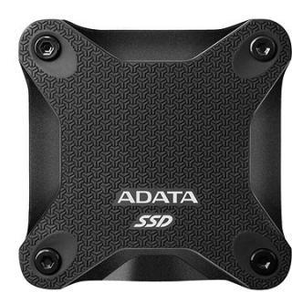ADATA SD600Q SSD 960GB černý